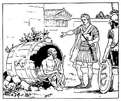 Diogenes-04