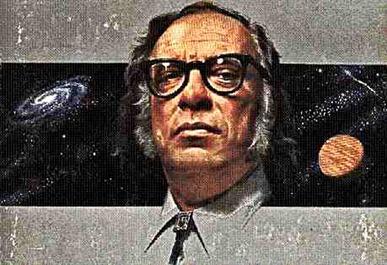 Isaac Asimov-05