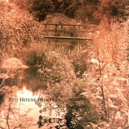 Red House Painters-08