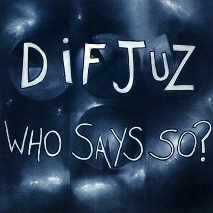 Dif Juz-06