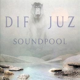 Dif Juz-09