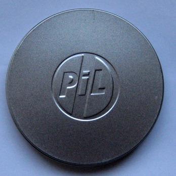 Public Image Ltd-08