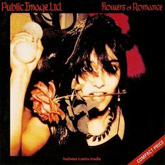 Public Image Ltd-12
