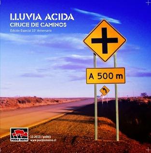 Lluvia Acida-30