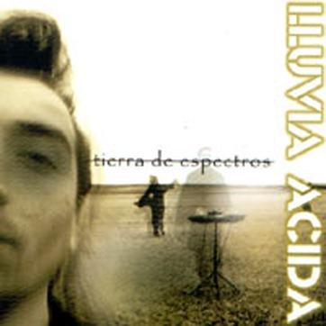 Lluvia Acida-08