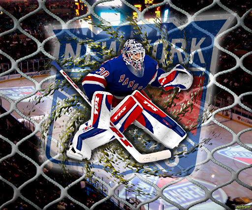 rangers wallpaper. new york rangers wallpaper.