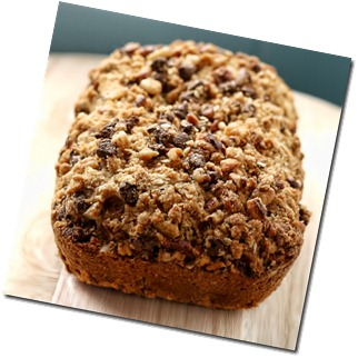 Chocolate-Chip-Streusel-Bread-cover-photoshop