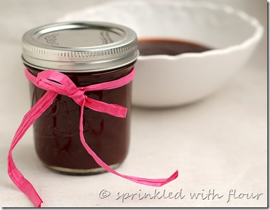 homemade-bbq-sauce-3