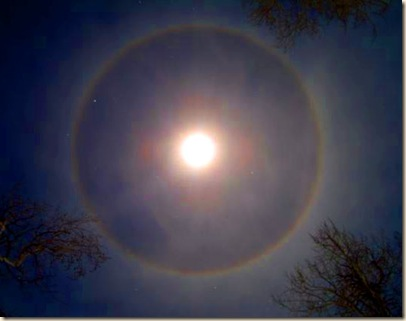 Orion Moonbow by Jimmy Westlake. ©2008 Jimmy Westlake. All rights reserved.