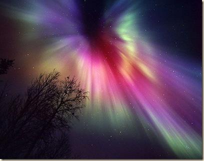 Aurora © Sauli Koski