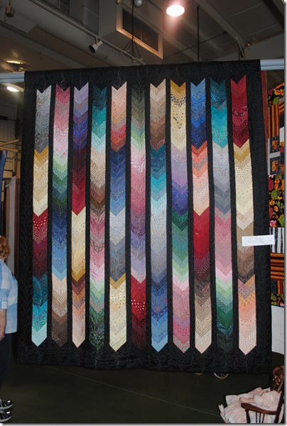 Brant Heritage Quilt Show 051