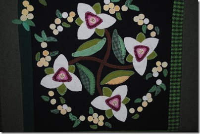 Brant Heritage Quilt Show 022