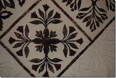 Brant Heritage Quilt Show 048