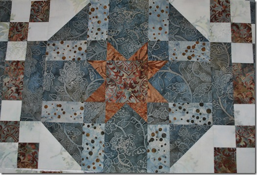 Mystery Quilt 4 003
