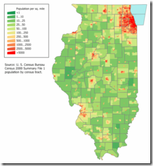 220px-Illinois_population_map