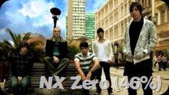 """NX Zero, """"Cartas Pra Você"""""""