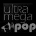 UltraMegaPop