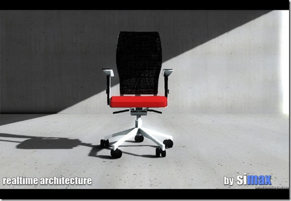 3darchitecture_chair_low