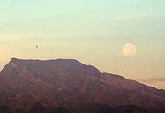 bulan diatas wilis 3