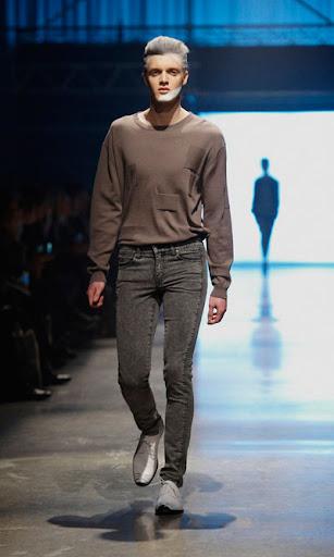 Cheap Mens Fashion Clothes