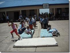 escuela 065