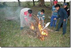 campamento 030