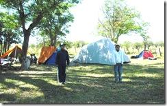 campamento 497