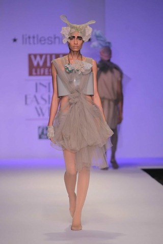 [WIFW SS 2011 collection by Littleshilpa4[5].jpg]