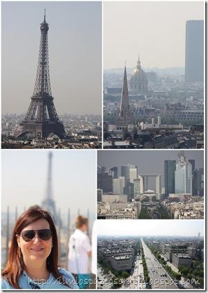 Parigi 20101