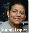 Mabel Lopez[7]