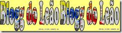 BloggdoLeão