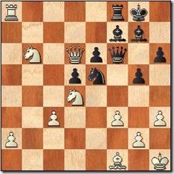 solving_tactics_227
