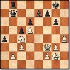 solving_tactics_231