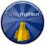 My Dailymotion Channel