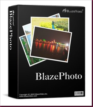 10136-5-0-blazephoto-box[1]