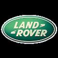Android aplikacija Land Rover Srbija