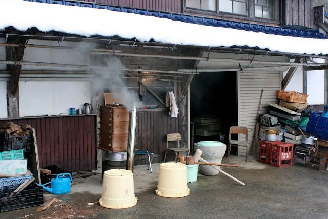 2010-12-28 001.JPG