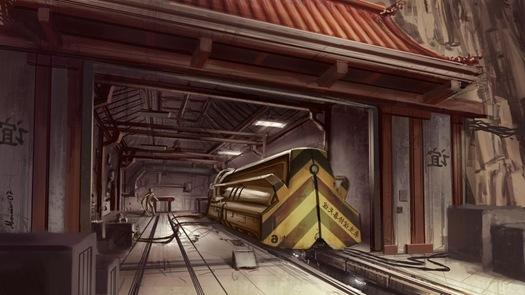 L05a_station_hangarLoco