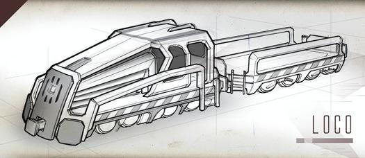 L_05_locoTuning04