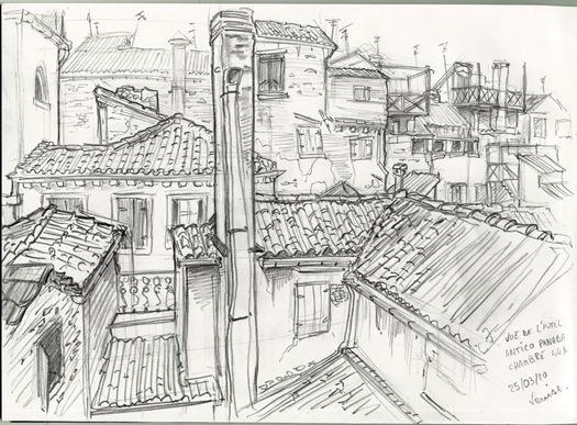 Venise_04