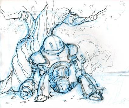 robot_genti_sketch02