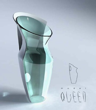 amphase-queen