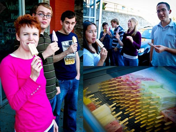 2009-11-29 Nashville Zoo