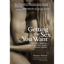 Getting the Sex You Want - Kindle ebook