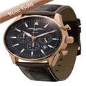 Jorg Gray 6500 Watch