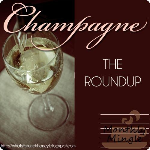 MMBadge-03-2010-Roundup