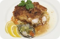 tilefish_risotto_champ300pix