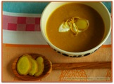 CarrotGingerSoup2