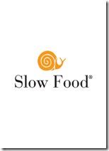 slow_food