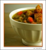 PeaSoup2
